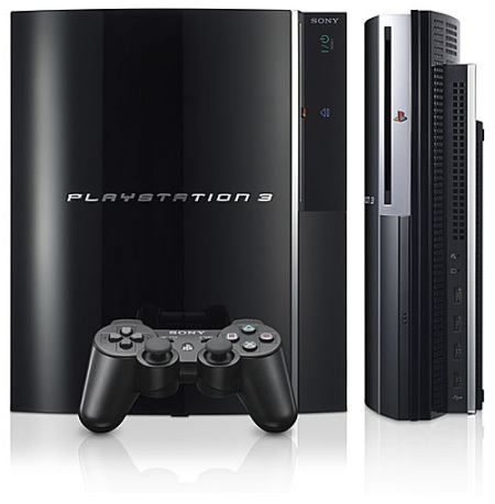 playstation31