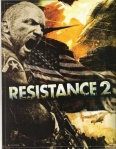 resistance-2-ps32