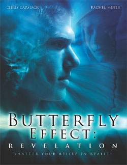 butterfly_effect_revelation_poster