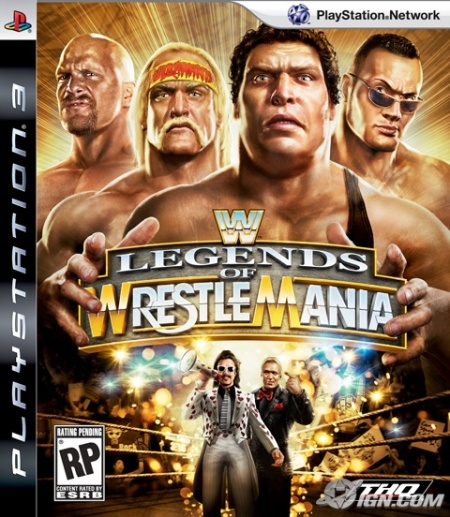 wwe-legends-of-wrestlemania-200811250258360341