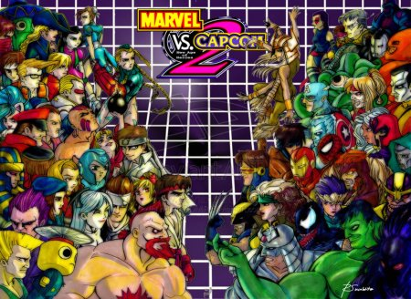 marvel_vs_capcom_2_by_none4romir