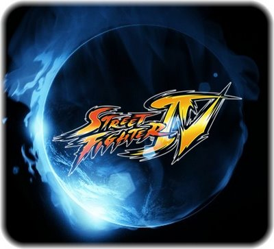 street20fighter20420logo