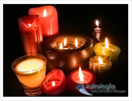 el-uso-de-los-elementos-en-rituales-y-hechizos