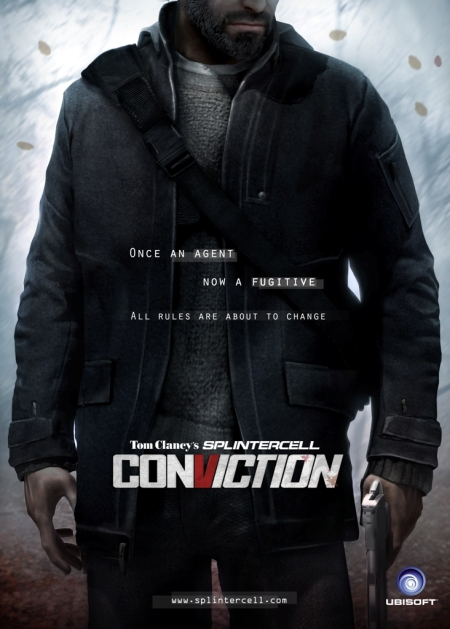 Splinter_Cell_Conviction