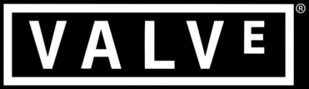 valve-ps3-1205