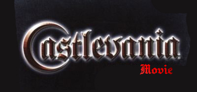 Castlevania_20_Anniversary_Deluxe_Music_Collection_Portada