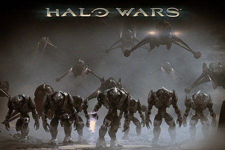 halo-wars