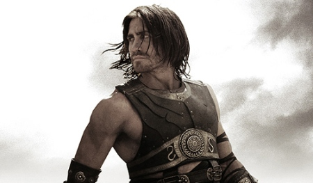 prince_of_persia_posters-001