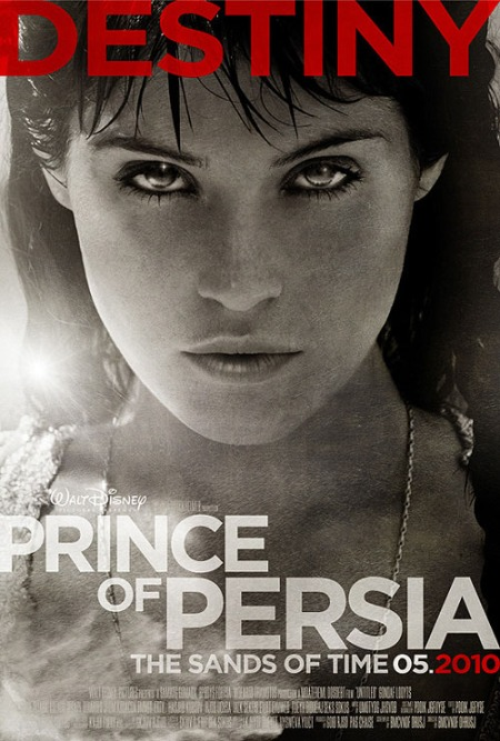 prince_of_persia_posters_001