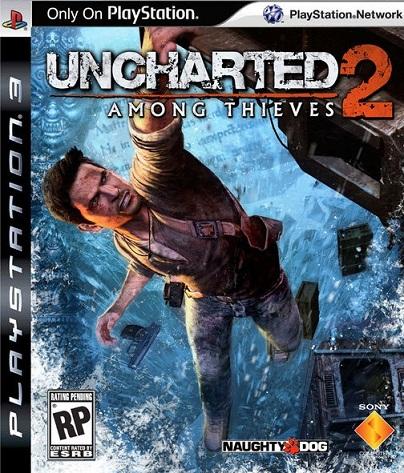 uncharted-21
